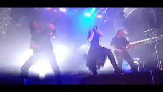 Sirenia - Queen of Lies