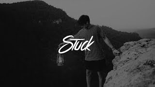 Клип Imagine Dragons - Stuck