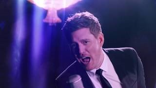 Клип Michael Bublé - Such a Night