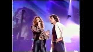 Клип Sheryl Crow - Live With Me