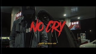 Luxor - No cry