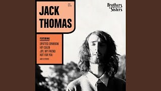 Клип Thomas Jack - Joy, My Friend
