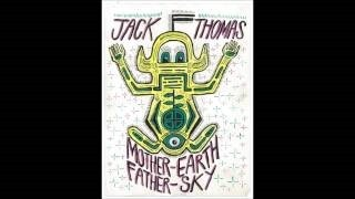 Клип Thomas Jack - It's Alright, I Know You've Got to Stay