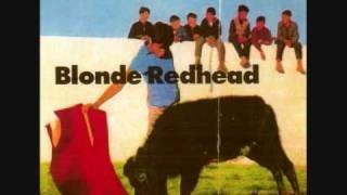 blonde-redhead-violent-life-lyrics-petite-anal-video