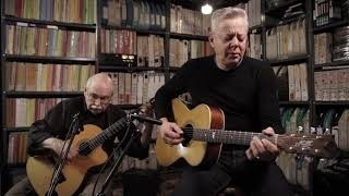 Tommy Emmanuel - I Can't Stop Loving You
