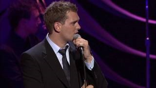 Клип Michael Bublé - A Song for You