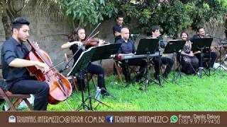 Ramin Djawadi - Winter Has Come