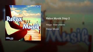 Клип Relax & Relax - Step 2
