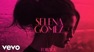 Клип Selena Gomez - My Dilemma 2.0