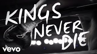 Eminem - Kings Never Die