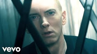 Eminem - The Monster