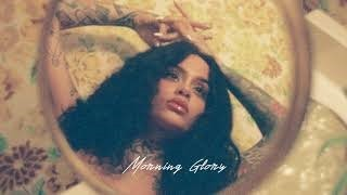Клип Kehlani - Morning Glory