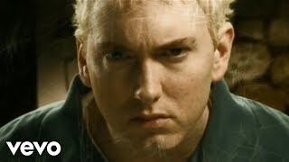 Eminem - You Don't Know