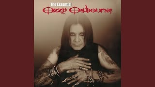 Клип Ozzy Osbourne - Time After Time