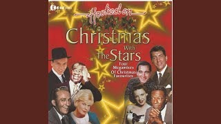 Frank Sinatra - Hooked on a White Christmas: White Christmas / The Christmas Song