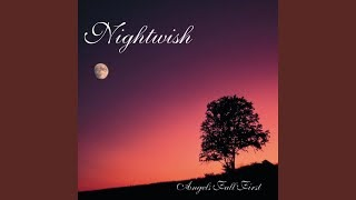 Клип Nightwish - Lappi Pt II Witchdrums