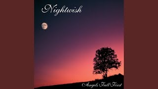 Клип Nightwish - Lappi Pt III This Moment Is Eternity