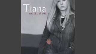 Tiana - Farther From Me