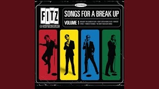 Клип Fitz and The Tantrums - We Don't Need Love Songs