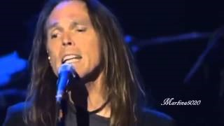Eagles - I Can't Tell You Why