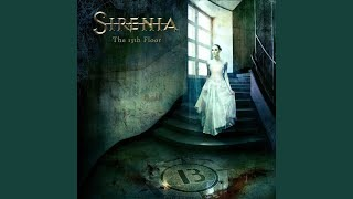 Sirenia - The Seventh Summer
