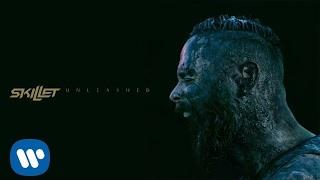 Skillet ○unleashed beyond○【full album】.