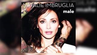 Смотреть клип песни: Natalie Imbruglia - Let My Love Open the Door