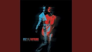 Клип Fitz and The Tantrums - Tighter