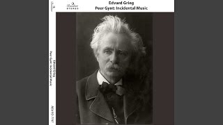 Клип Royal Philharmonic Orchestra London - Peer Gynt, Op. 23: In the Hall of the Mountain King