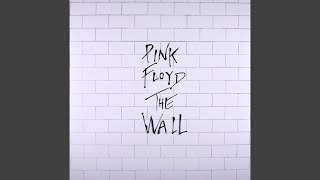 Клип Pink Floyd - Is There Anybody Out There?