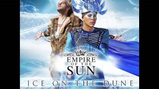 Клип Empire Of The Sun - Old Flavours