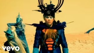 Клип Empire Of The Sun - Standing On The Shore