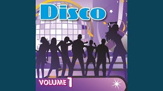 Клип The Disco Orchestra - Pop Corn