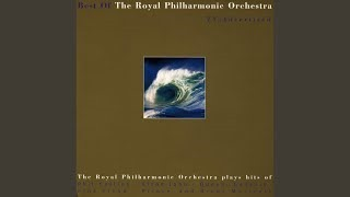 Клип Royal Philharmonic Orchestra London - Cats - Memory
