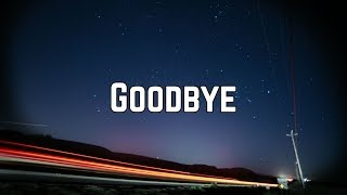 Billie Eilish - goodbye