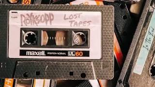 Клип Röyksopp - In the End (Lost Tapes)