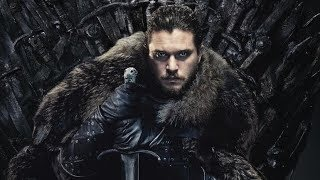A$AP Rocky - Too Many Gods