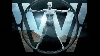 Ramin Djawadi - Main Title Theme - Westworld