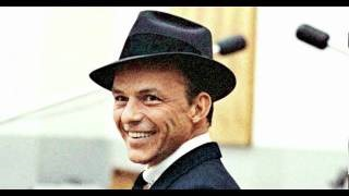 Frank Sinatra - The World We Knew [Over And Over]