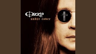 Клип Ozzy Osbourne - Working Class Hero