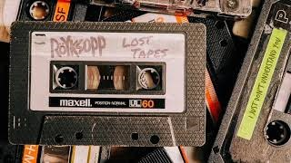 Клип Röyksopp - I Just Don't Understand You (Lost Tapes)