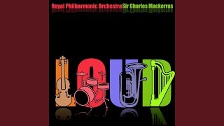 Клип Royal Philharmonic Orchestra London - Romeo and Juliet Suite No. 2 Op. 64: I. The Montagues and Capulets (Dance of the Knights) [The Apprentice Theme]