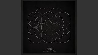 Artik - Chemical War