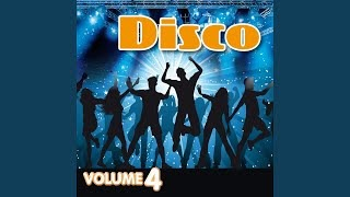 Клип The Disco Orchestra - Lady Night
