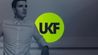 Клип Netsky - Take Ü There