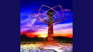 Клип Royal Philharmonic Orchestra London - Tree of Life Suite: Oceano