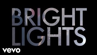 Смотреть клип песни: Thirty Seconds to Mars - Bright Lights