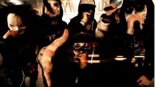 Клип Hollywood Undead - Been To Hell