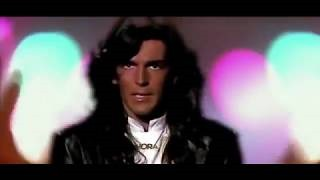 Клип Modern Talking - Hey You