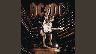Клип AC/DC - Come and Get It